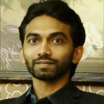 Sakhawat Hasan