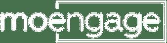 MoEngage Logo